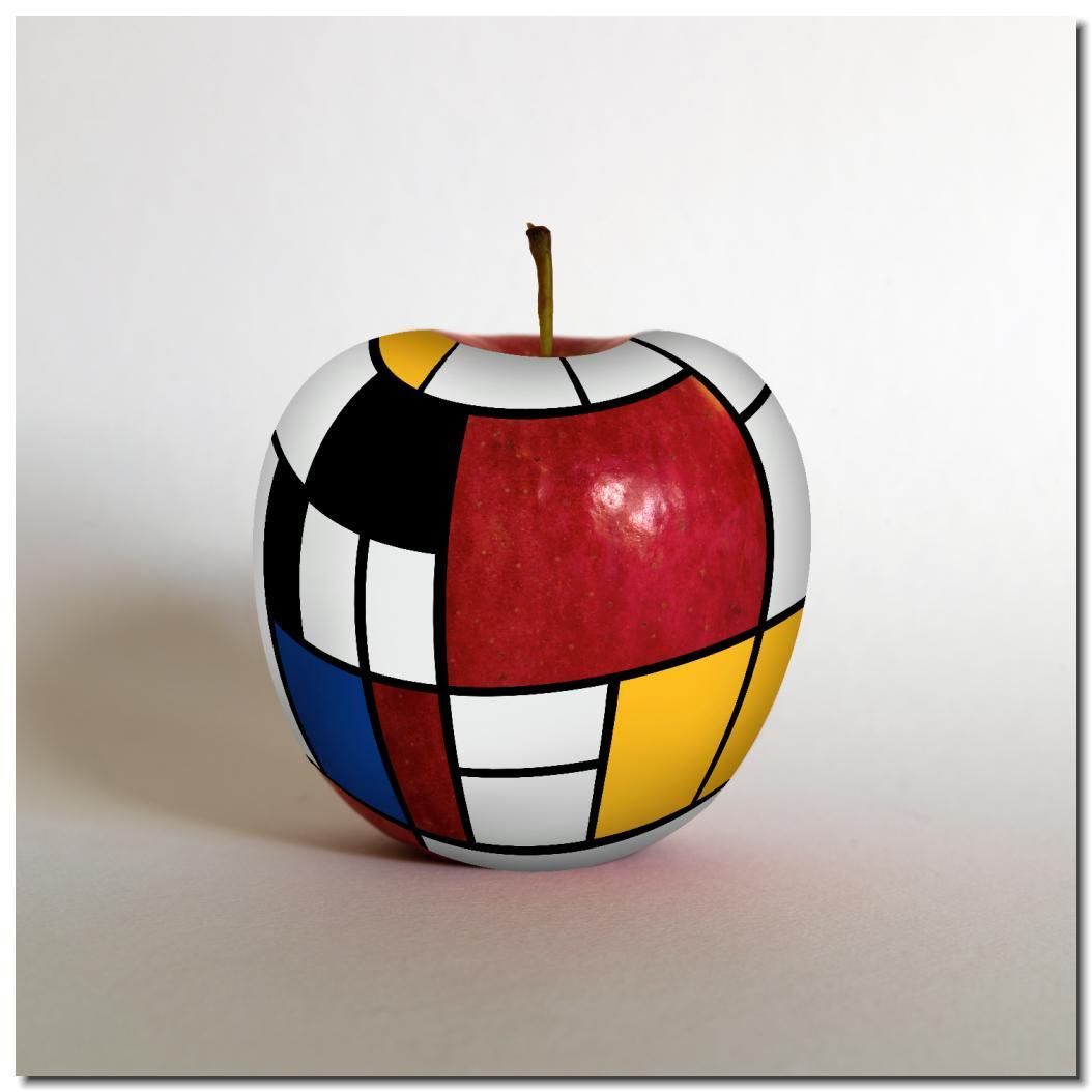 2012-11-25-Mondrian_Apple_14916_2_PRINT.jpg
