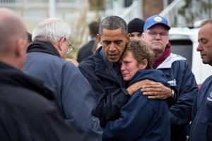 2012-11-25-Obama.jpg