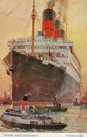 2012-11-25-RMSBERENGARIACunardofficialpostcardL.M.Correiacollection.jpg