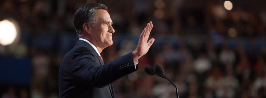 2012-11-25-Romney.jpg