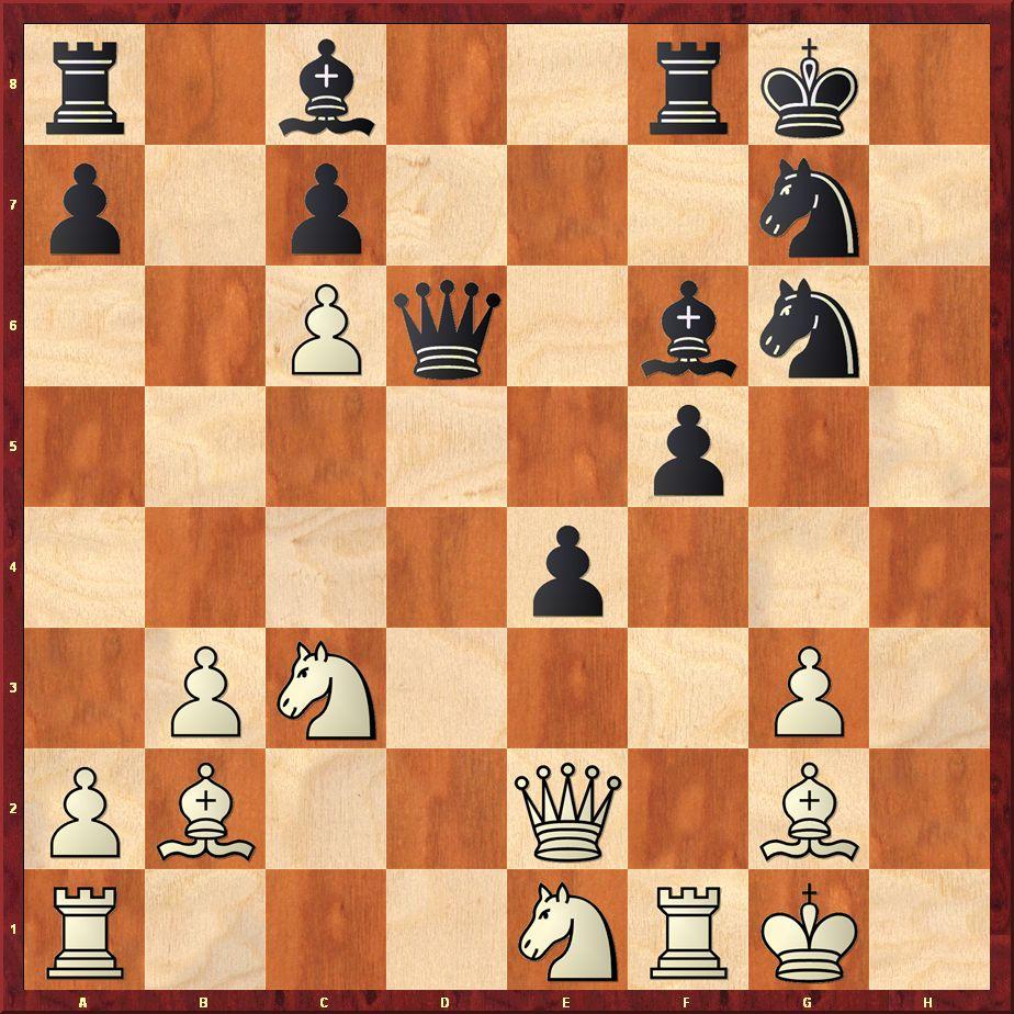 2012-11-25-Tricks5.jpg