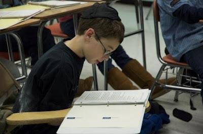 2012-11-25-eliClassroom.jpg