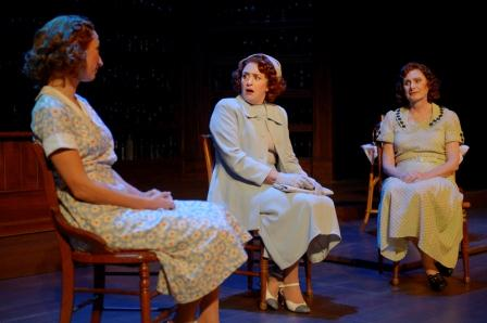 2012-11-25-threewives.jpg