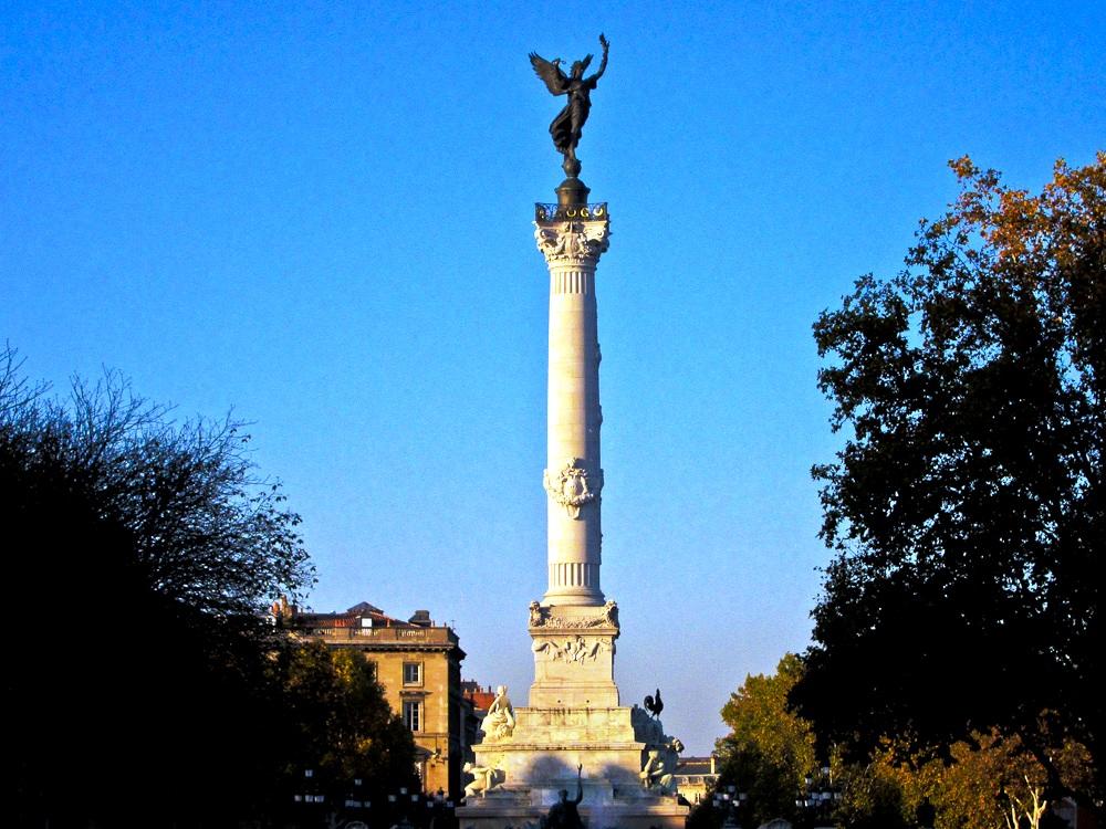 2012-11-26-Bordeaux.jpg