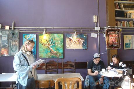 2012-11-26-Cafe_de_les_Delices_s460.JPG