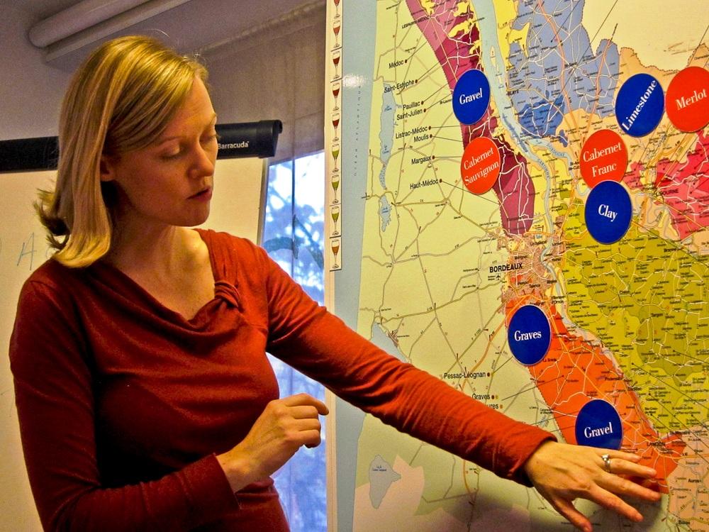 2012-11-26-CarolineMatthews.jpg