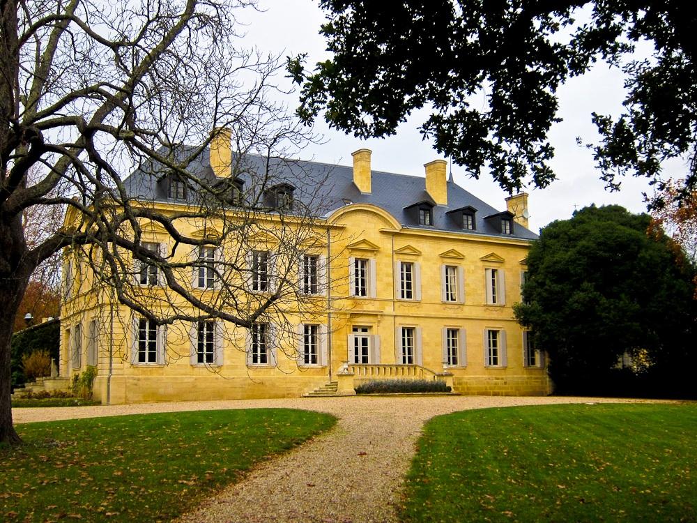 2012-11-26-ChateauSiaurac.jpg