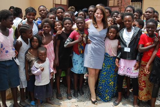 2012-11-26-Girlsempowermentprogwi.jpg