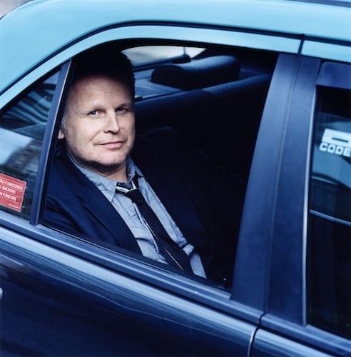 2012-11-26-HerbertGrnemeyerbyAnt.jpg