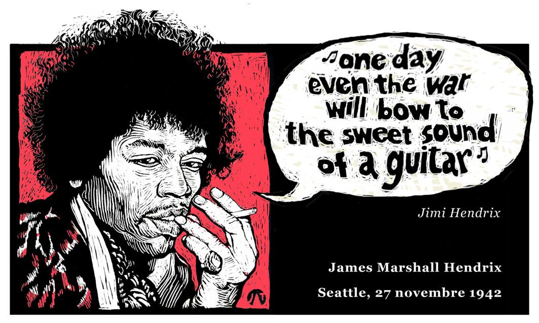 2012-11-26-J.M.Hendrix2.jpg