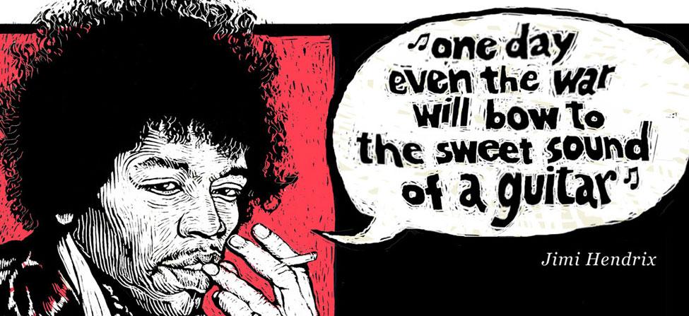 2012-11-26-J.M.Hendrixjatosti.jpg