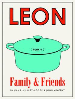 2012-11-26-Leon.jpg
