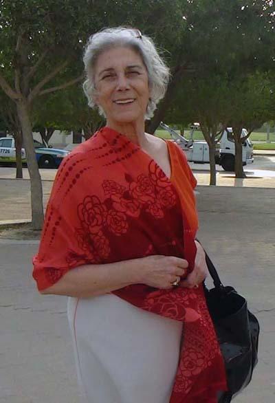 2012-11-26-LuciaTopalianAbuFadil.jpg