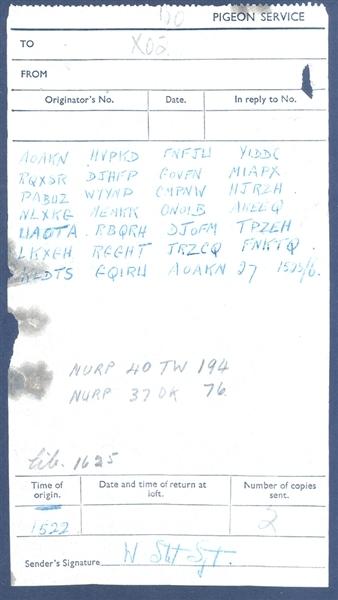 2012-11-26-PigeonCipher.jpg