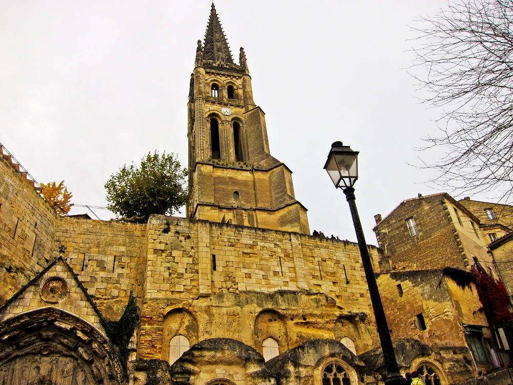 2012-11-26-SaintEmilion.jpg