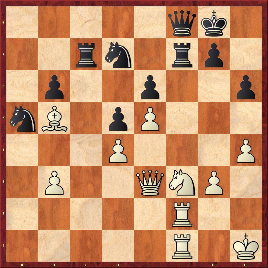 2012-11-26-Tricks6b.jpg