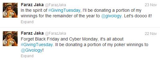 2012-11-26-Twitter_Faraz.png