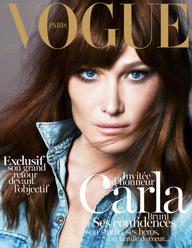 2012-11-26-carla_bruni_invit__e_d_honneur_du_num__ro_de_no__l_de_vogue_paris_3827_north_382x.jpg