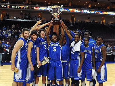 2012-11-26-champs.jpg