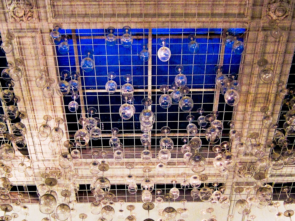 2012-11-26-glassesonceiling.jpg