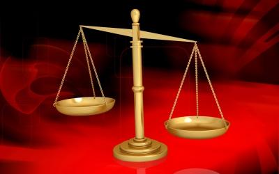 2012-11-26-justice.jpg