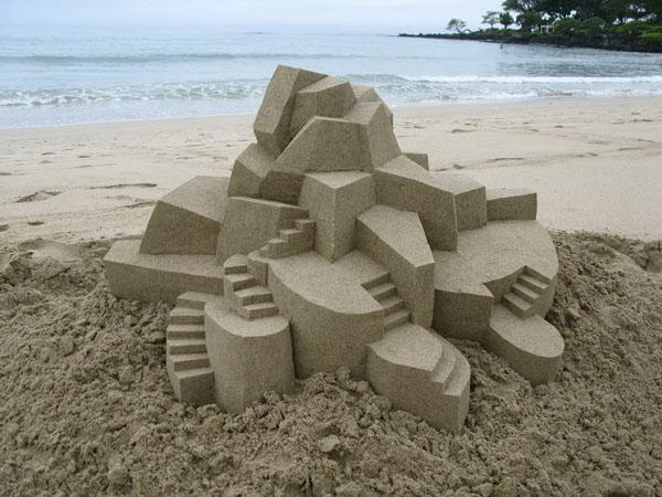 2012-11-27-CalvinSeibertSandCastleSculptures1.jpg