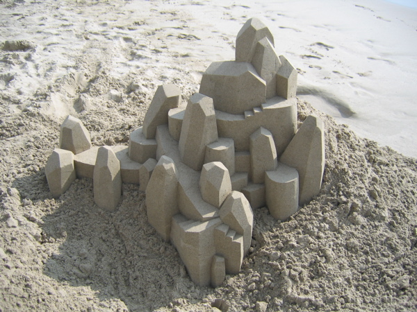 2012-11-27-CalvinSeibertSandCastleSculptures16.jpg