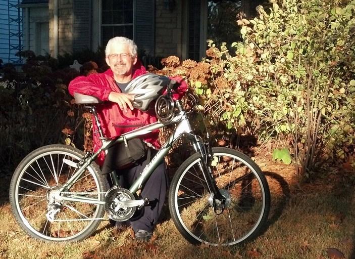 2012-11-27-Claybike.jpg