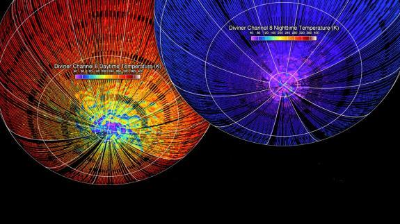 2012-11-27-Thermal.jpg