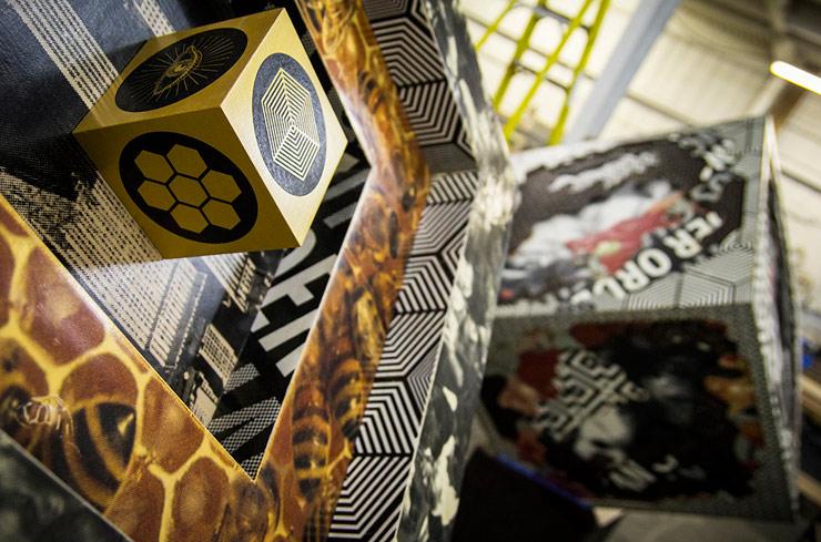 2012-11-27-brooklynstreetartcyrcleorderchaoscarlosgonzalez1112web11.jpg