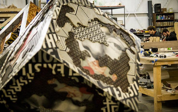 2012-11-27-brooklynstreetartcyrcleorderchaoscarlosgonzalez1112web7.jpg
