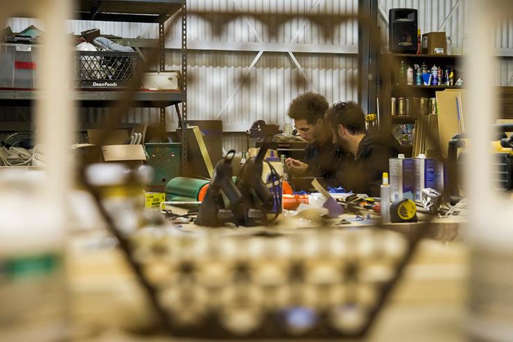 2012-11-27-brooklynstreetartcyrcleorderchaoscarlosgonzalez1112web8.jpg