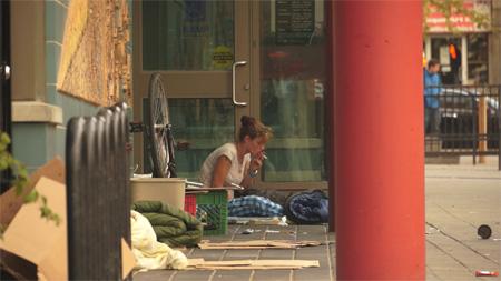 2012-11-27-poverty.jpg