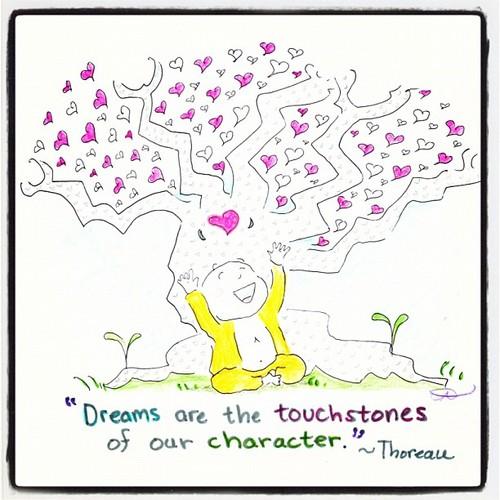 2012-11-28-112812_dreams_web.jpg