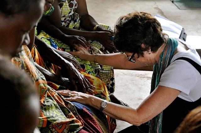 2012-11-28-CONGO1.jpg