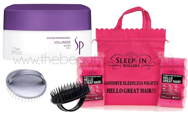 2012-11-28-HairVouchercodesPartyPamperPackage.png