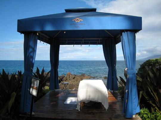 2012-11-28-Hawaiimassage.jpg