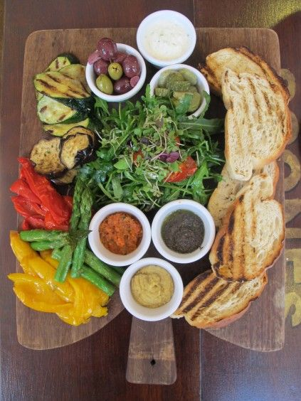 2012-11-28-Images-Avocaappetizerboard.jpg