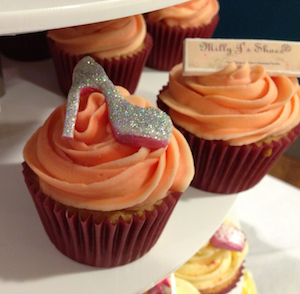 2012-11-28-Milly-CupCake.png