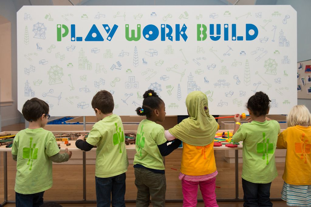 play work Playworkgroup is a creative agency that uses design to spark ideas and rethink brands we compel you to disrupt convention and inspire growth, strategically.