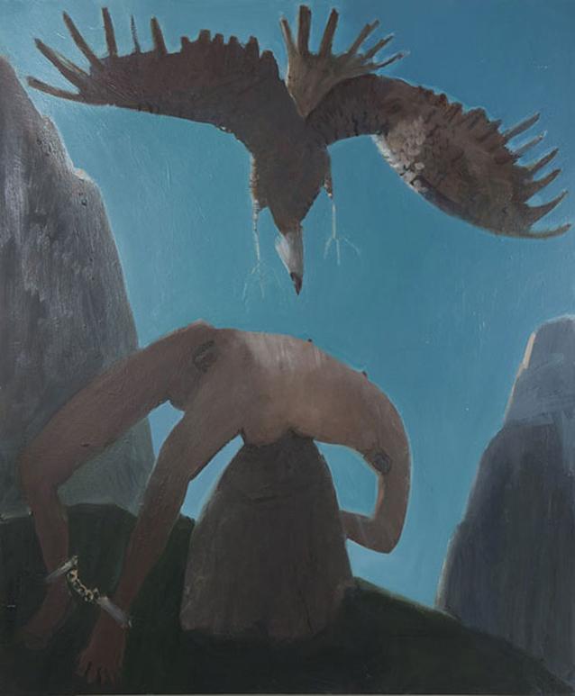 2012-11-28-Prometheus2012Oiloncanvas54x641.jpg