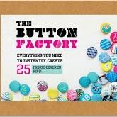 2012-11-28-buttonfactory_NL.jpg