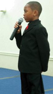 2012-11-28-orator2.jpg