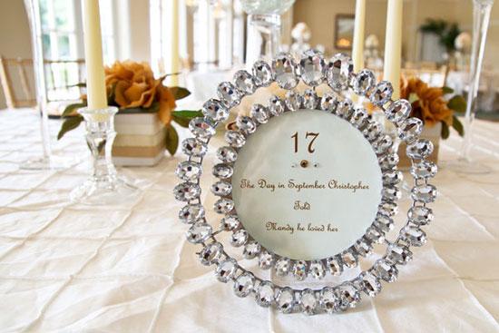 Top 10 Wedding Guest Complaints