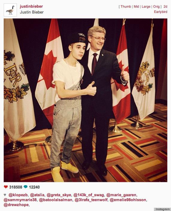 2012-11-29-Bieber.jpg