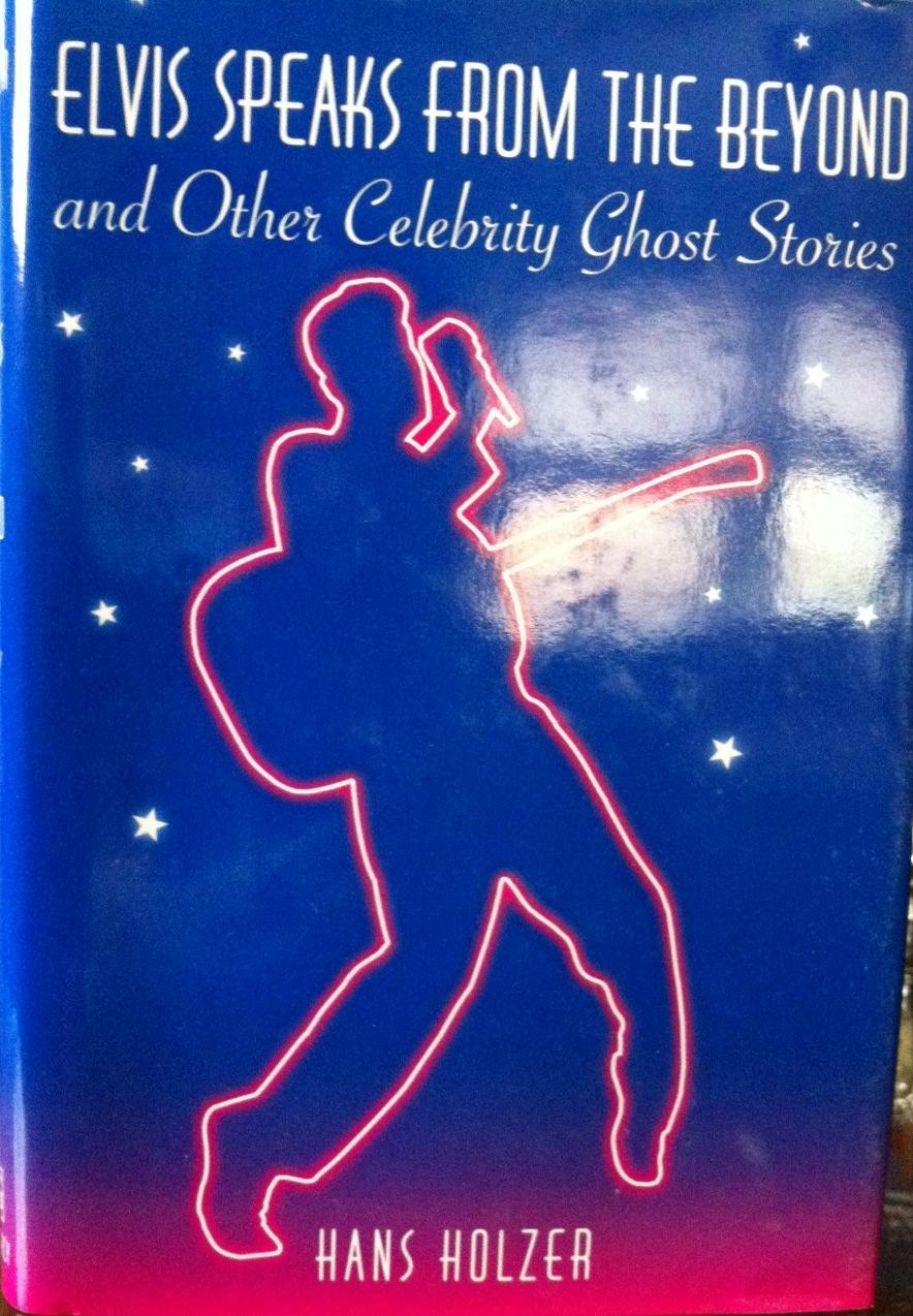 2012-11-29-Elvisbookcover.jpg