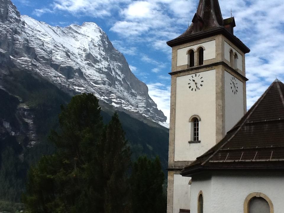 2012-11-29-Grindelwald.JPG