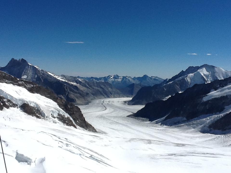 2012-11-29-Jungfraujoch.JPG