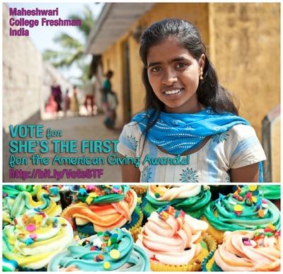 2012-11-29-Maheswari.jpg