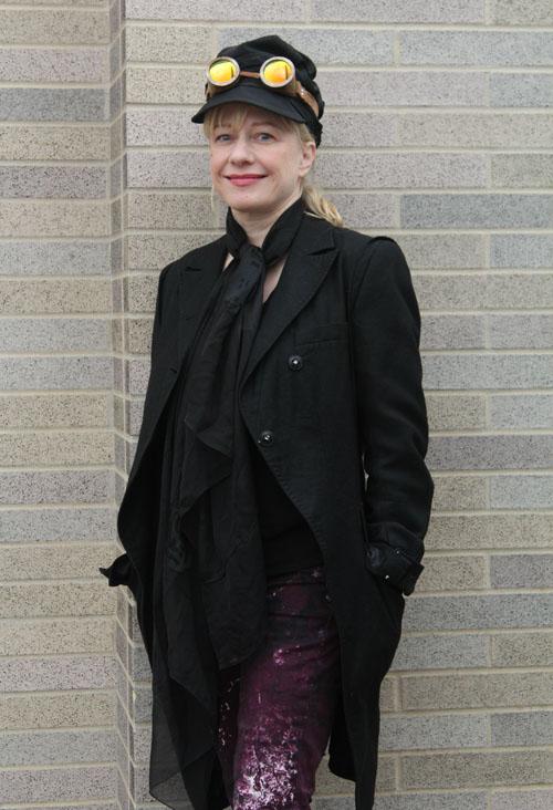 2012-11-29-Suzi4.jpg
